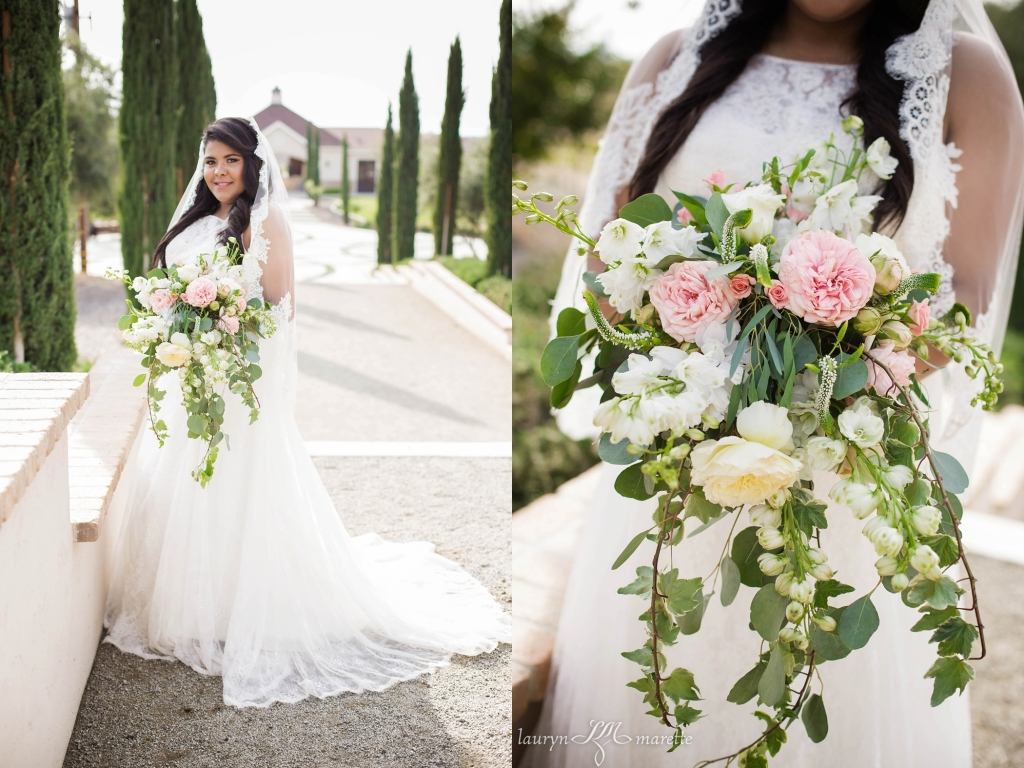 SerranoWeddingBlog 0016 1024x768 Tiffany and Eli | Bakersfield Wedding Photographer
