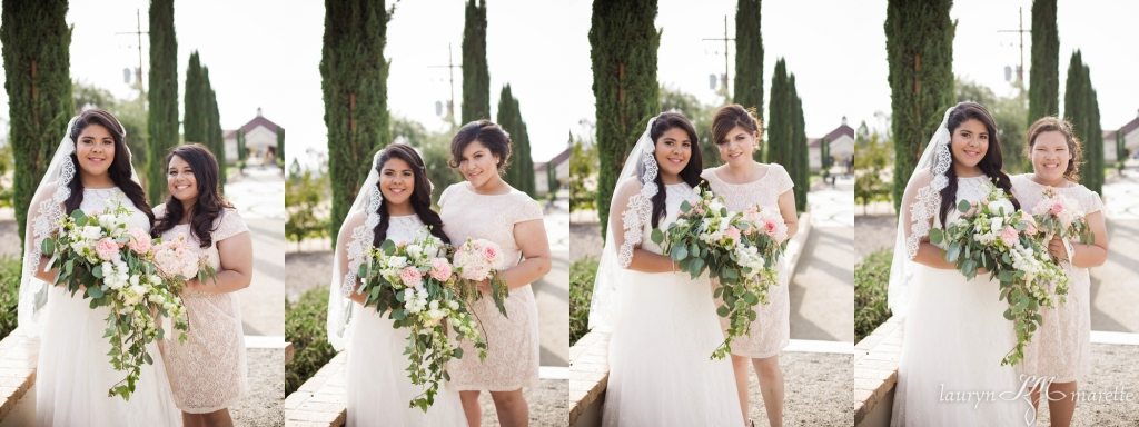 SerranoWeddingBlog 0018 1024x384 Tiffany and Eli | Bakersfield Wedding Photographer