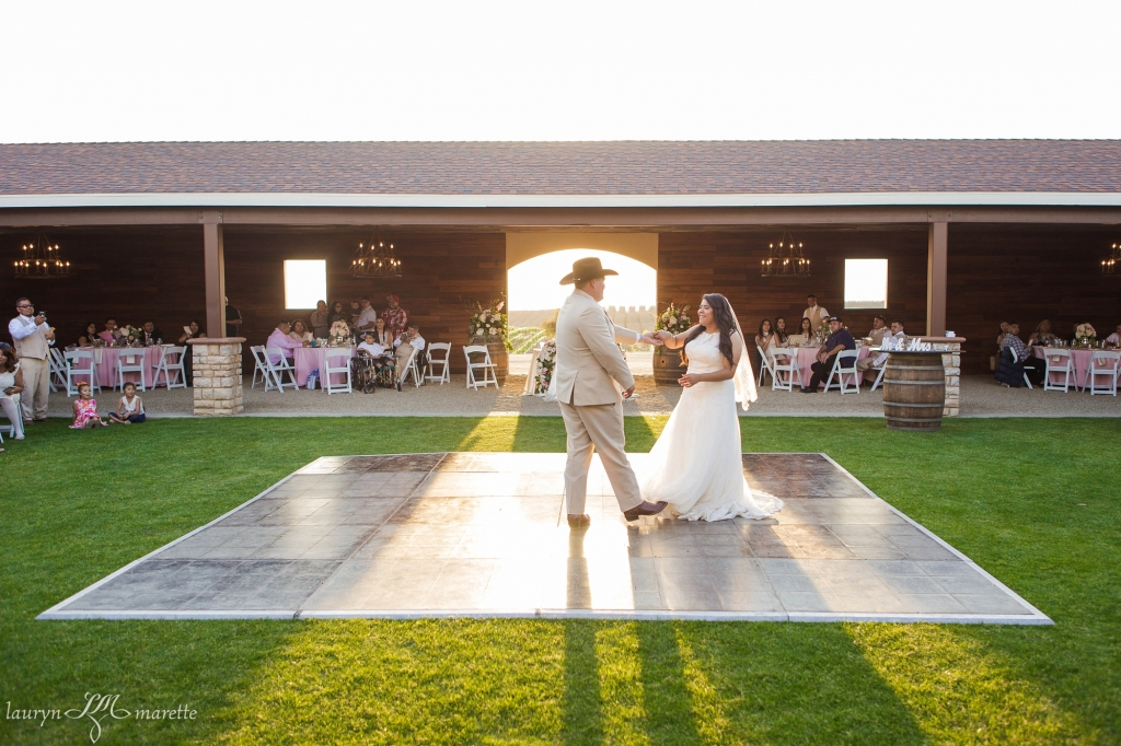 SerranoWeddingBlog 0022 1024x682 Tiffany and Eli | Bakersfield Wedding Photographer