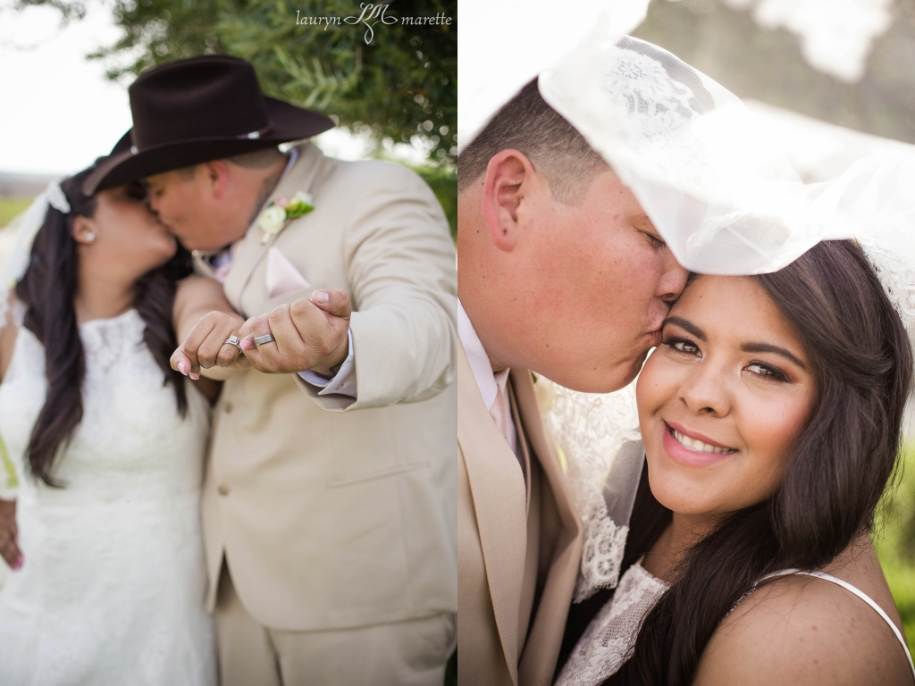 SerranoWeddingBlog 0023 1024x768 Tiffany and Eli | Bakersfield Wedding Photographer