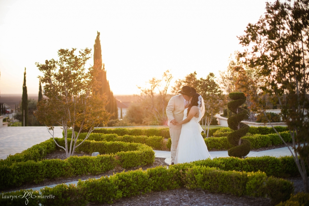 SerranoWeddingBlog 0025 1024x682 Tiffany and Eli | Bakersfield Wedding Photographer