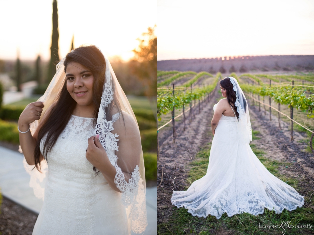 SerranoWeddingBlog 0026 1024x768 Tiffany and Eli | Bakersfield Wedding Photographer