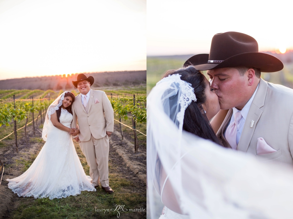 SerranoWeddingBlog 0028 1024x768 Tiffany and Eli | Bakersfield Wedding Photographer