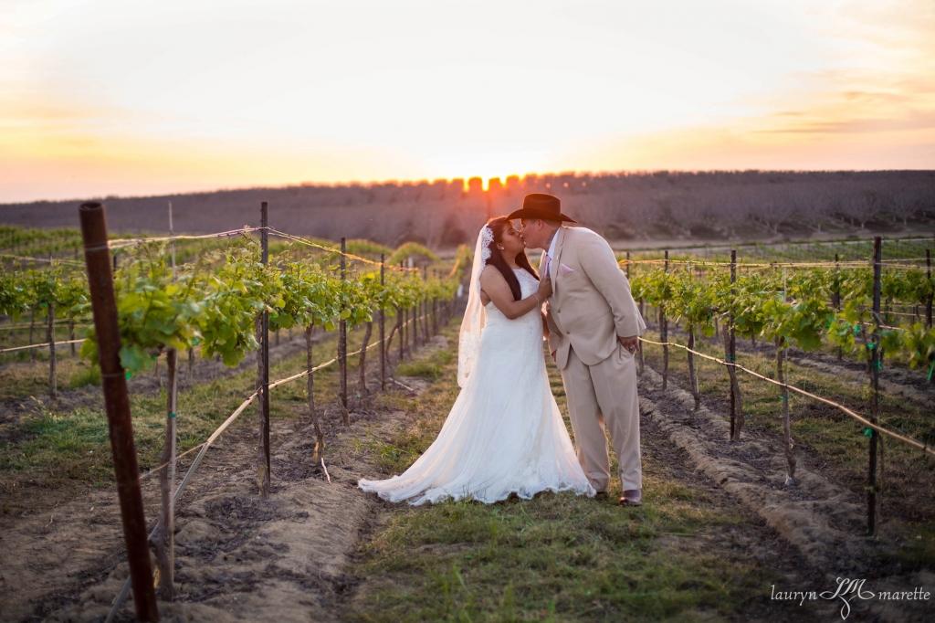 SerranoWeddingBlog 0029 1024x682 Tiffany and Eli   Bakersfield Wedding Photographer