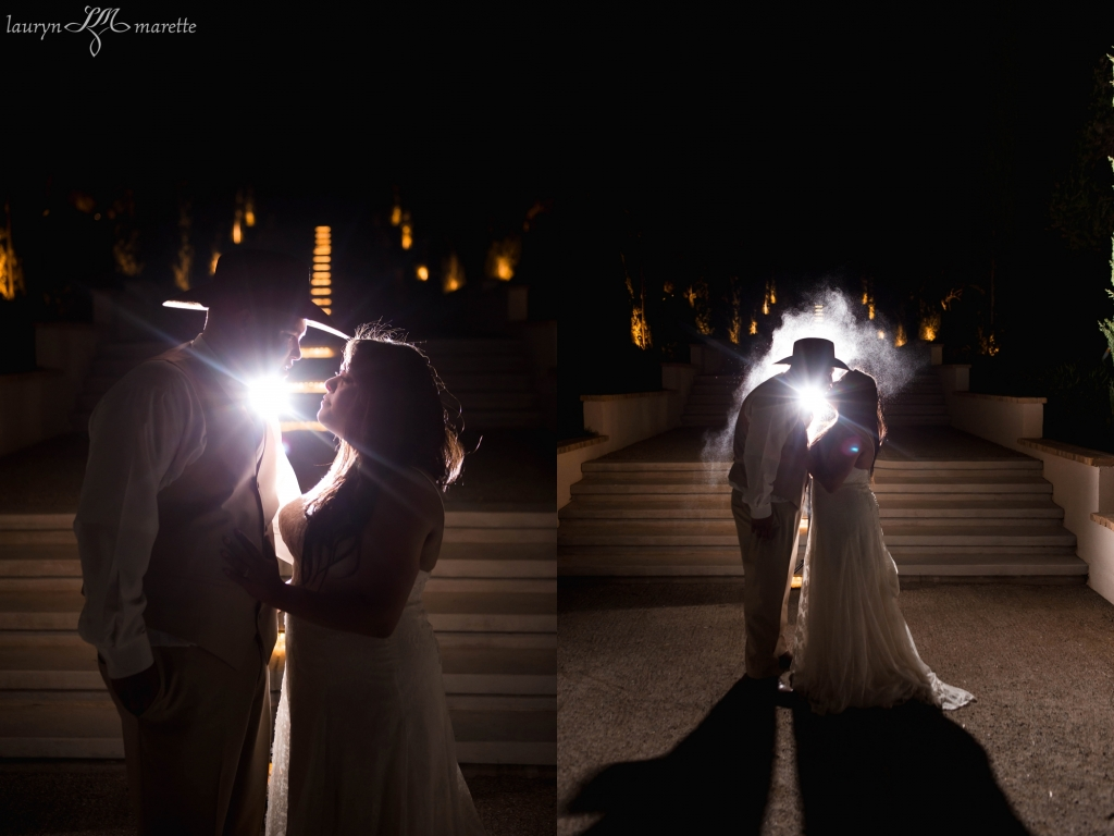 SerranoWeddingBlog 0030 1024x768 Tiffany and Eli | Bakersfield Wedding Photographer